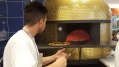 LA TORRE PIZZA NAPOLITANA